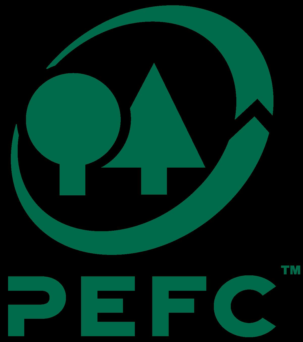 Byakuya-PEFC