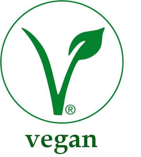 Byakuya vegan