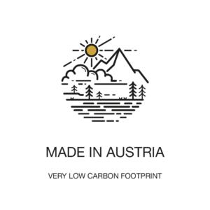 Made in Austria - Hochwertige Bettwäsche