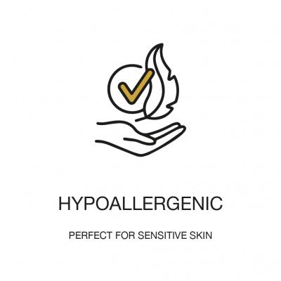 4-icon-hypo