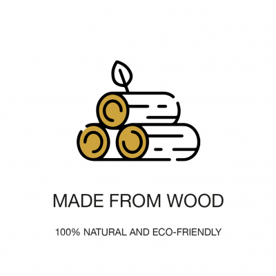 made-from-wood